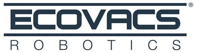 Review of robotic Ecovacs vacuums