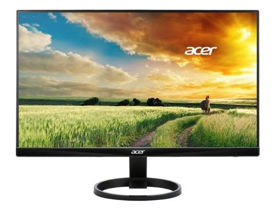Acer R240HYAbidx (UM.QR0EE.A01)