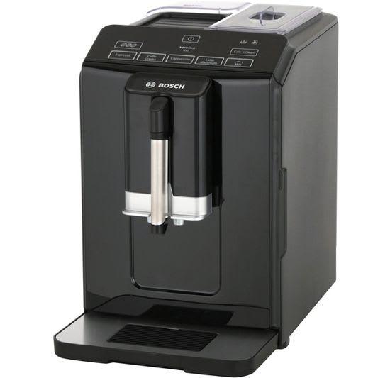 Bosch VeroCup 100