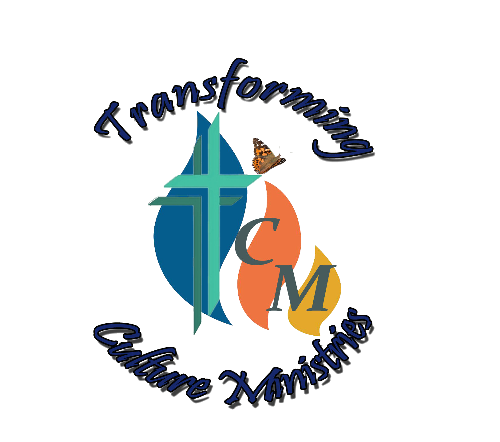 Transforming Culture Ministries
