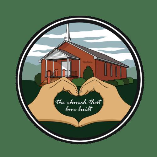 West View Community Church