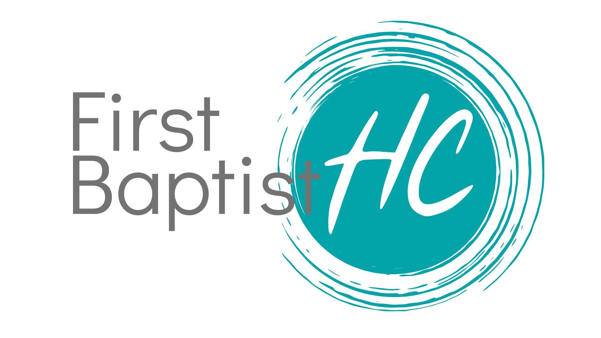 First Baptist Church of Howard City