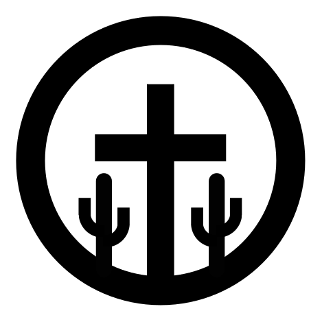 Southeast Valley Bible Church