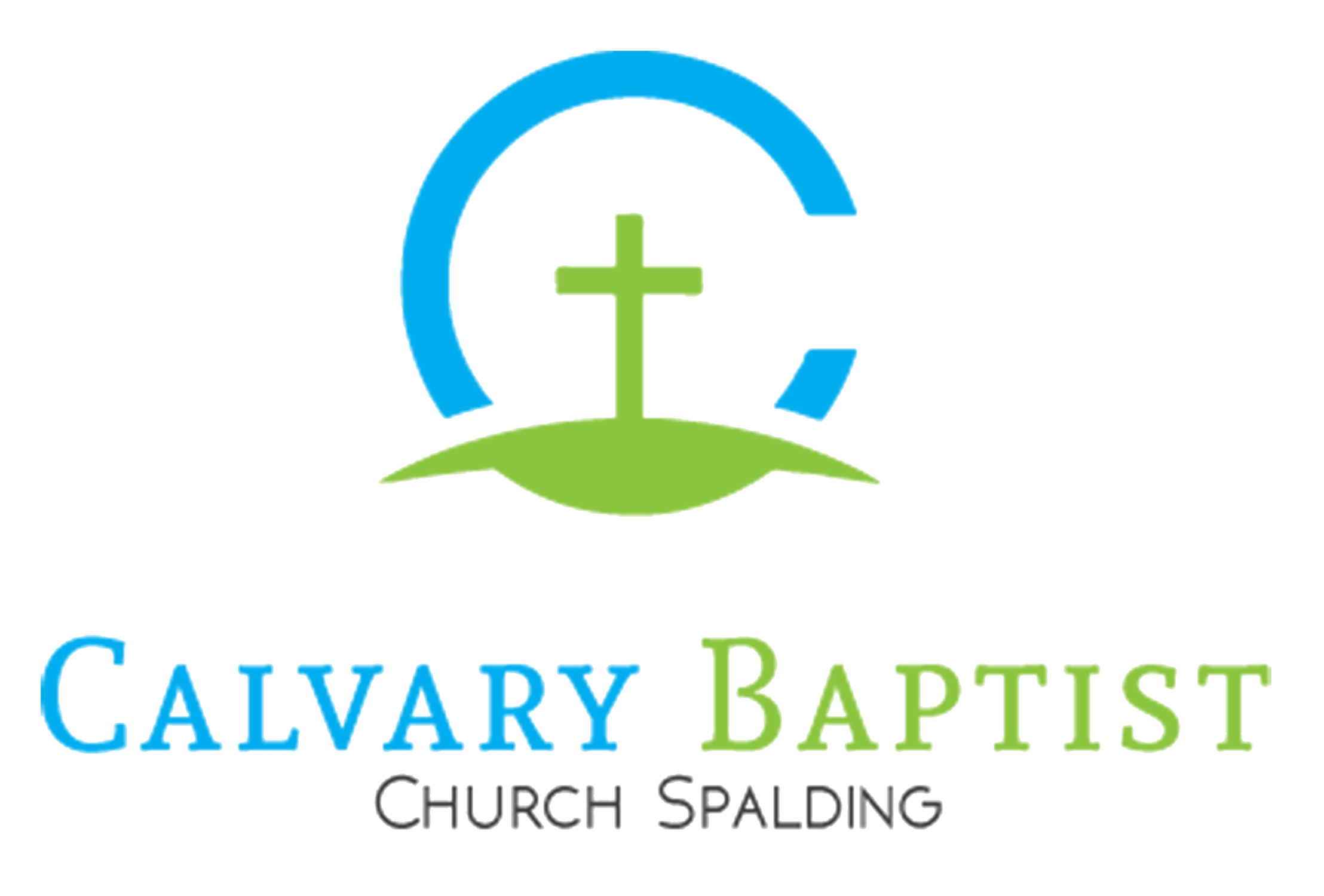 Calvary Baptist Church Spalding