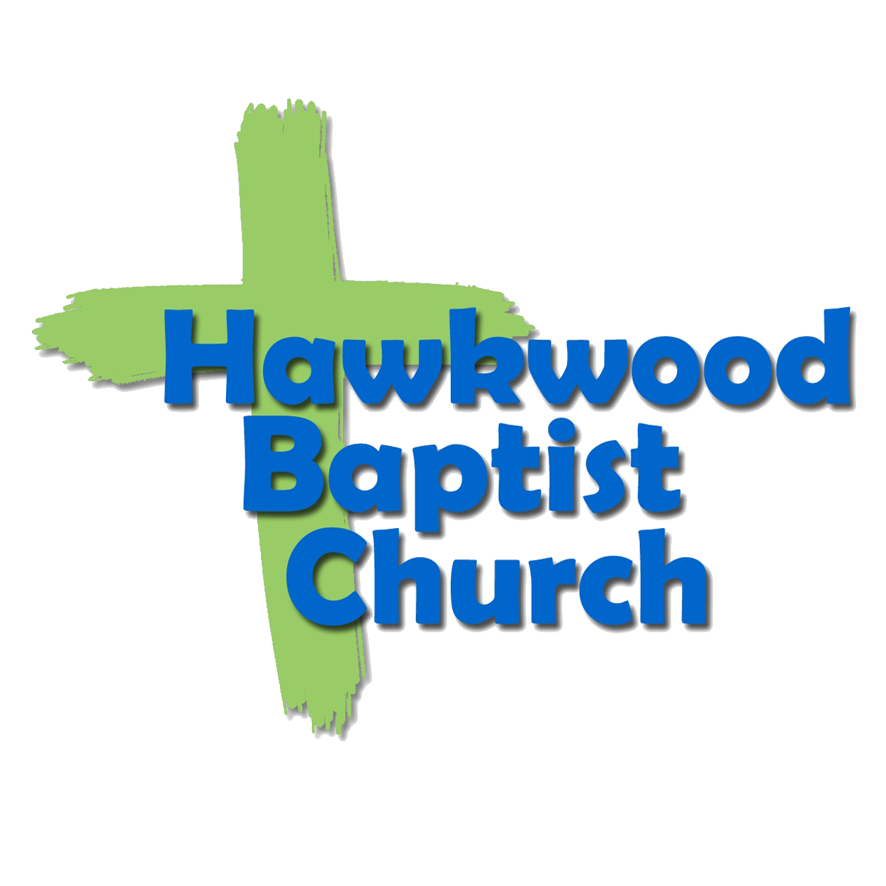 Hawkwood Baptist Church