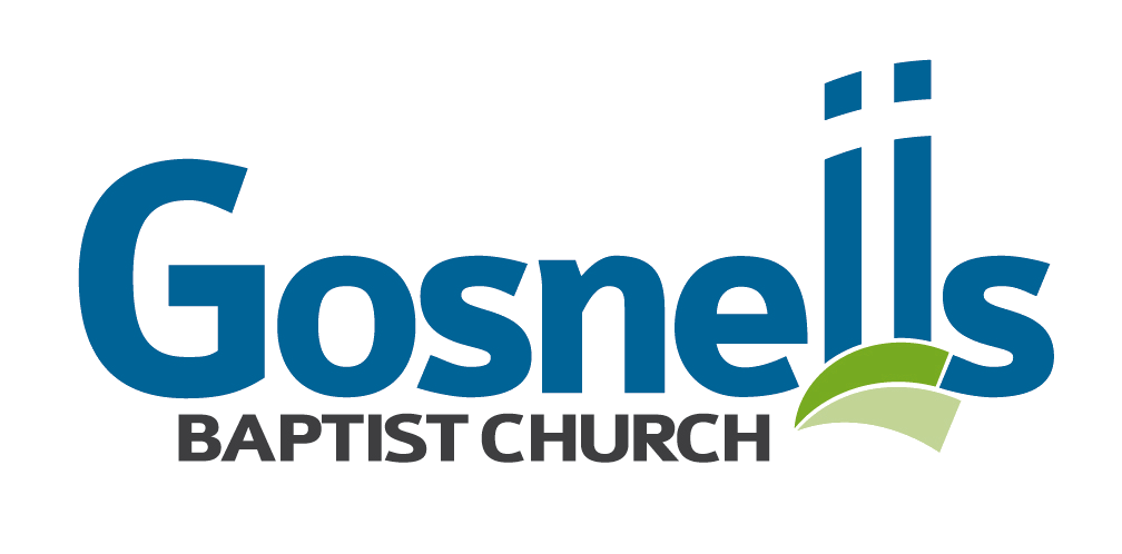 Gosnells Baptist Church