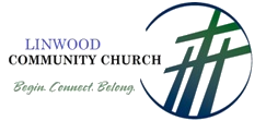 Linwood Community Church