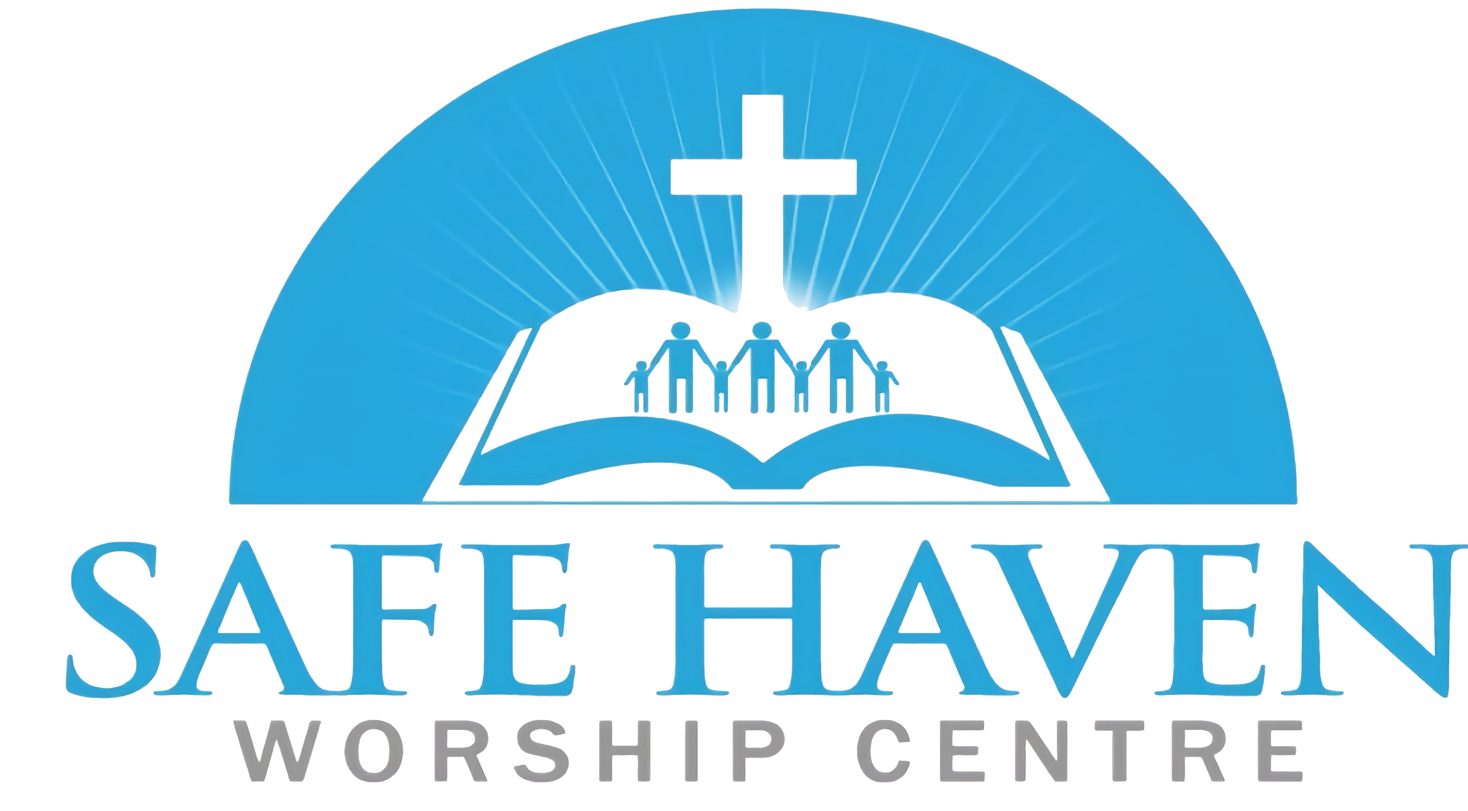 Safe Haven Community Church