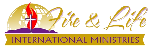 Fire And Life International Ministries