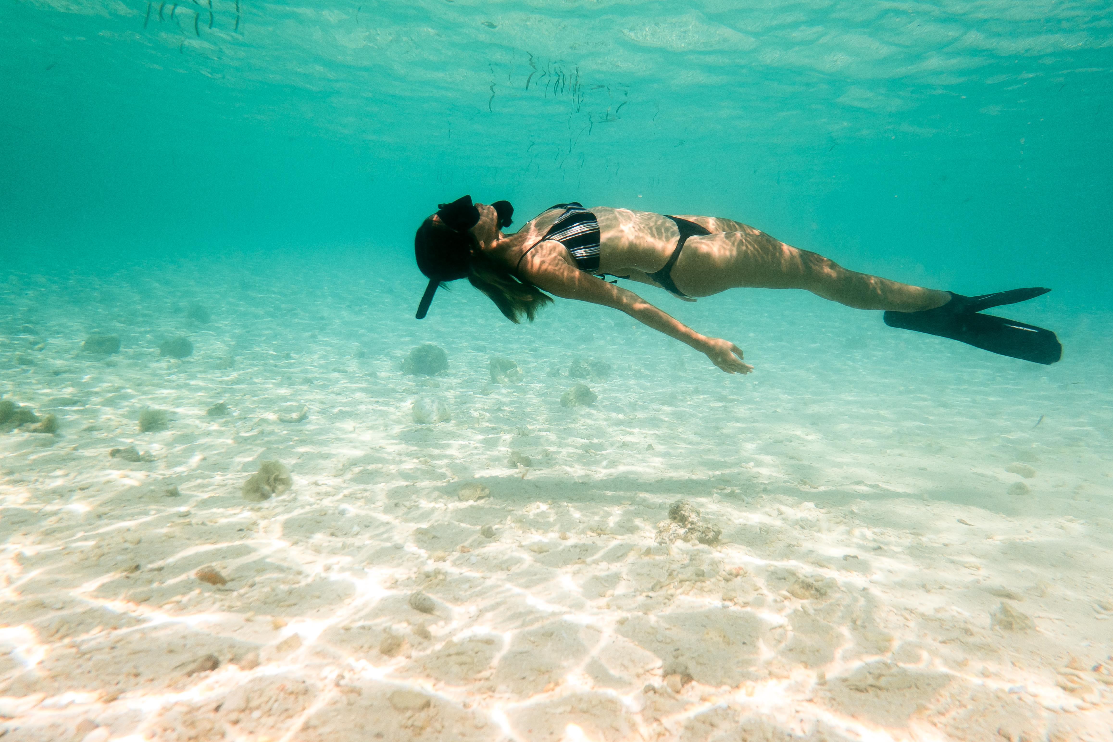 camotes islands with seventyone magazine