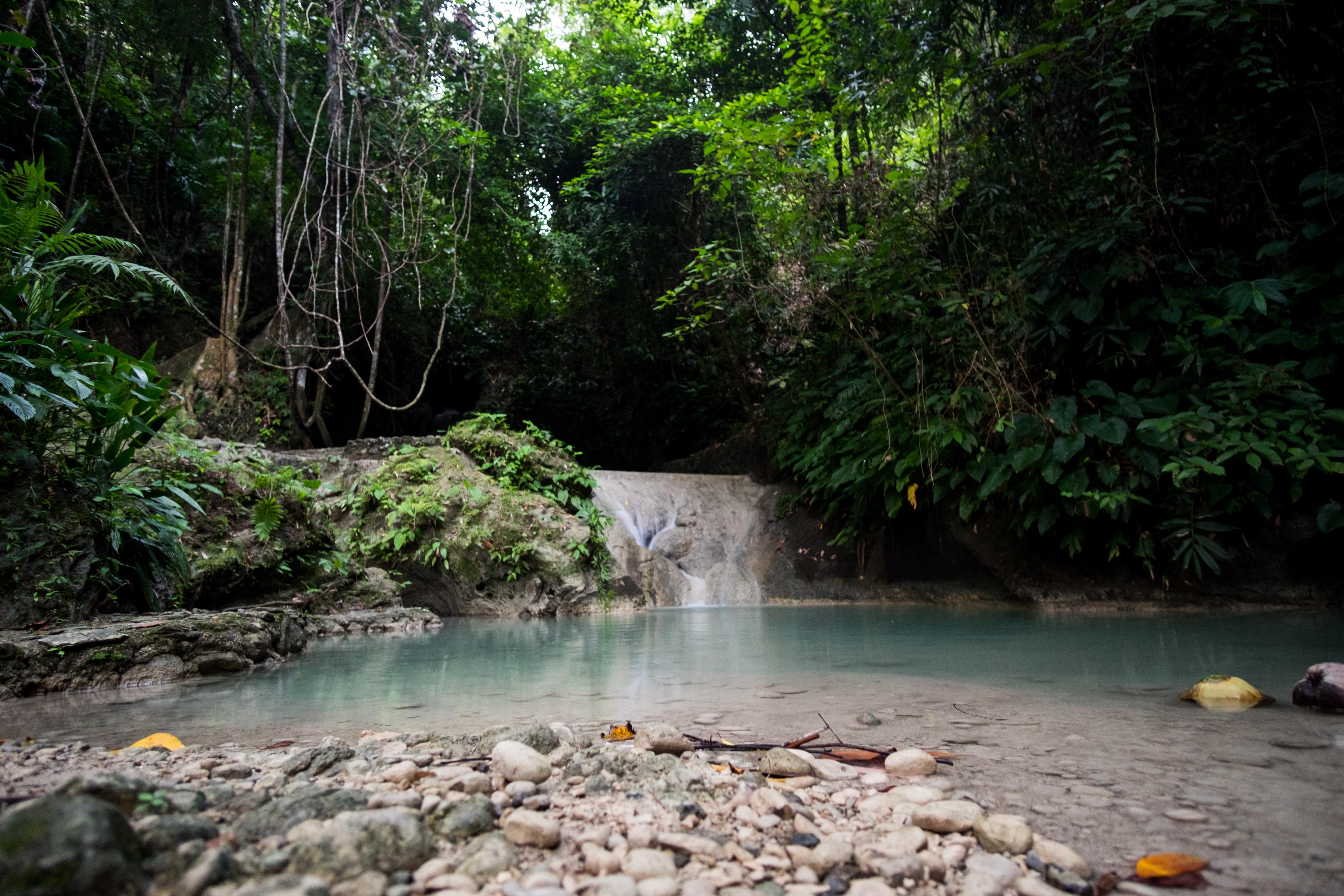 camotes island with seventyone magazine