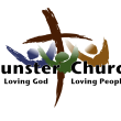 Munster Church in Munster,IN 46321