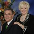 The New Living Church in Lakeside,AZ 85929