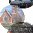Alexandria Baptist Church in Alexandria,OH 43001