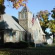 First Baptist Church in Ledgewood,NJ 7852.0