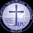 First Presbyterian Church of Oregon City in Oregon City,OR 97045-3664
