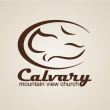 Calvary Mountain View Church in American Fork,UT 84003