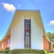 Glad Tidings Assembly of God in Austin,TX 78756