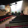 Lansing Presbyterian Church in Lansing,IL 60438-2715