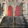 Fourth Presbyterian Church in Greenville,SC 29601-3034