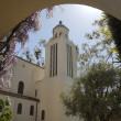 Laguna Presbyterian Church in Laguna Beach,CA 92651-2330