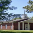 Graceland Baptist Church in Powhatan,VA 23139