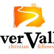 River Valley Christian Fellowship in Bastrop,TX