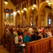 St. Luke's in Montclair,NJ 07042