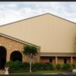 Oasis of Praise Church of God in McCalla,AL 35022