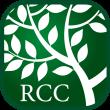 Redeemer Community Church in Fuquay Varina,NC 27526