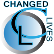 Changed Lives Church in Westampton,NJ 08060