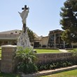 Christ Lutheran Church in Brea,CA 92821