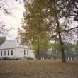 Isabella United Methodist Church in Maplesville,AL 36750