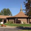 Pratt Parkway Christians in Longmont,CO 80501