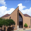 First Baptist Church in Jefferson City,MO 65101
