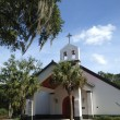St. Mary's Episcopal Church in Belleview,FL 34420