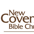 New Covenant Bible Church in Cedar Rapids,IA 52411