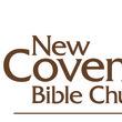 New Covenant Bible Church in Cedar Rapids,IA 52411