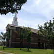 Ashford Community Church in Houston,TX 77077