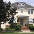 Rutgers Canterbury House in New Brunswick,NJ 08901
