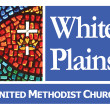 White Plains United Methodist Church in Cary,NC 27511