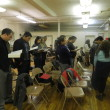 Renewed Life Baptist Community Church in Hudson,MA 01749