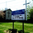 Niagara Alliance Church in North Tonawanda ,NY 14120