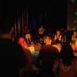 Forefront Church in Virginia Beach,VA 23454