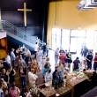Maryville Vineyard Church in Maryville,TN 37801