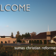 Sumas Christian Reformed Church in Sumas,WA 98295