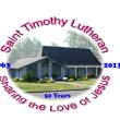 St. Timothy Lutheran in Edmonds,WA 98026