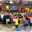 Intersection Ministries in Holland,MI 49424