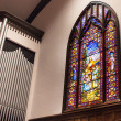 Westminster Presbyterian Church in Grand Rapids,MI 49503