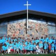 St. Timothy's Church and School in Apple Valley,CA 92307
